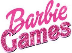 barbiedressupgamesz.com