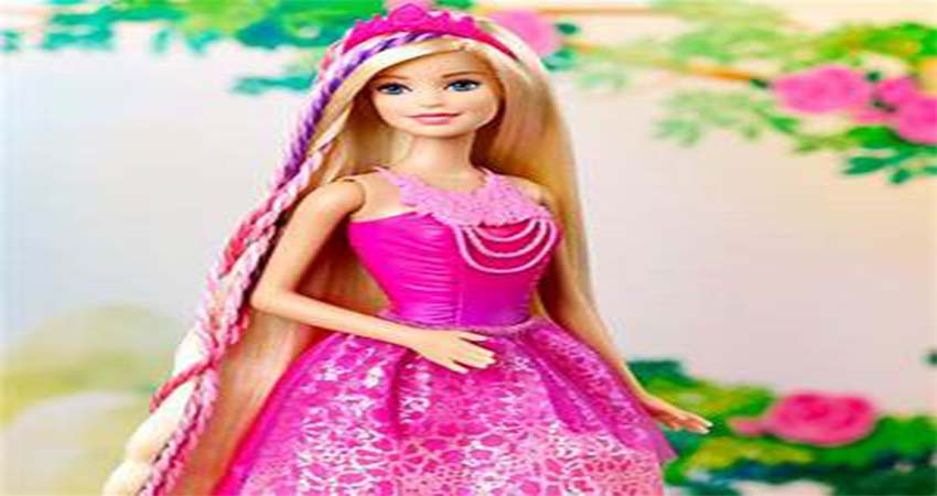 Controversial Barbie Dolls that You Might Not Know